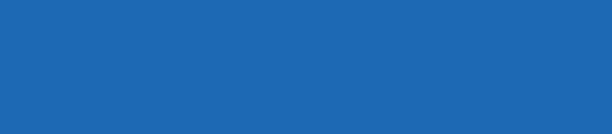 ソフトウェア開発|株式会社テイクオフ